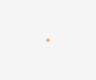 http://www.fox-group.nl