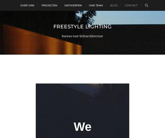 http://www.freestylelighting.nl