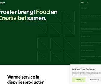 http://www.froster.nl