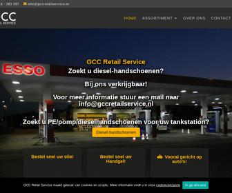 http://www.gccretailservice.nl