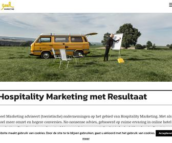 https://geelmarketing.nl