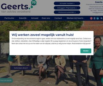 http://www.geerts.nl