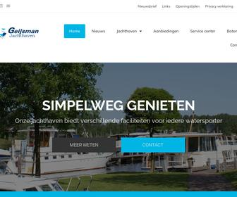 http://www.geijsman-watersport.nl