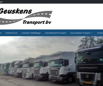 http://www.geuskenstransport.nl