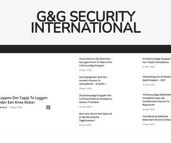 http://www.ggsecurity-international.nl