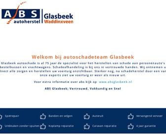 http://www.glasbeek.nl