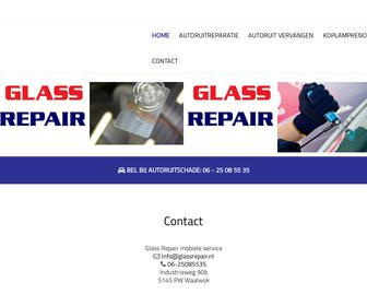 http://www.glassrepair.nl