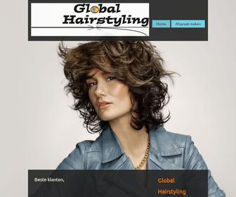 Global Hairstyling
