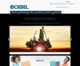 http://www.goebel-group.com