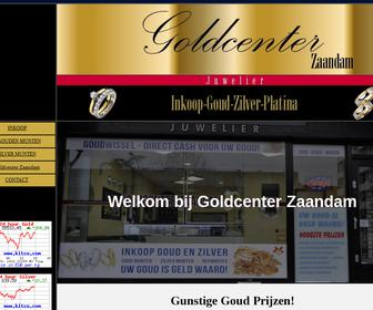 Goldcenter Zaandam