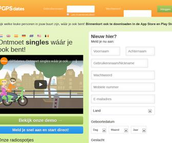 100 gratis dating Nederland