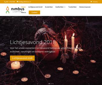 Nimbus Lighting
