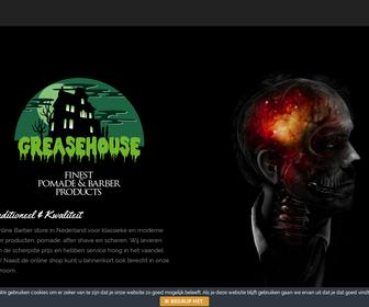 http://www.greasehouse.nl