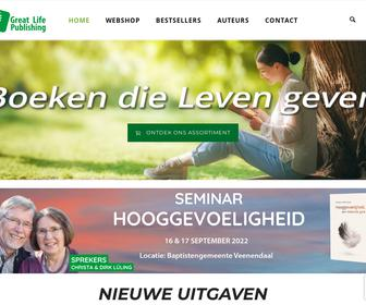 http://www.greatlifepublishing.nl