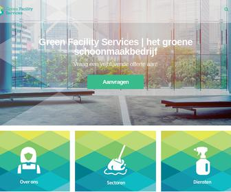 Green Facility Services