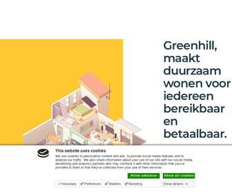 http://www.greenhill-solutions.nl