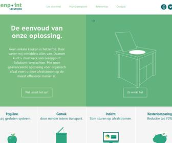 http://www.greenpointsolutions.nl
