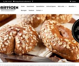 Griffioen Brood & Banket
