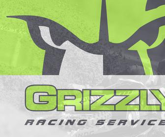 http://www.grizzly-racing.nl
