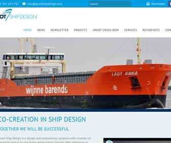 http://www.grootshipdesign.nl