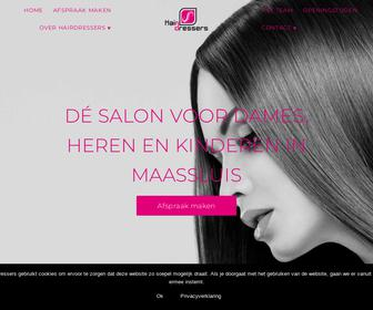 http://www.hairdressers.nl