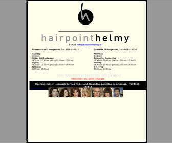 http://www.hairpointhelmy.nl