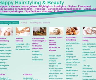 http://www.happyhairstyling-beauty.nl