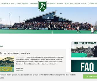 Hockey Club Rotterdam
