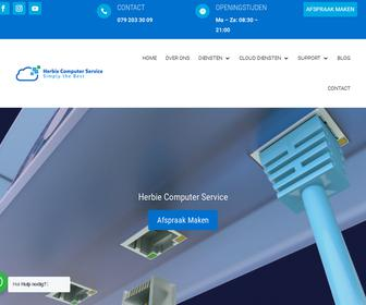 http://www.herbiecomputerservice.nl