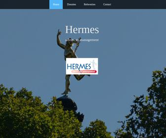 Hermes Advies en Management