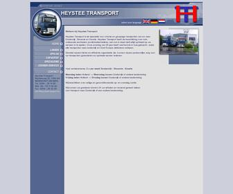 http://www.heysteetransport.nl