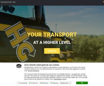 http://www.hgtransport.nl