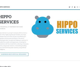http://www.hipposervices.nl