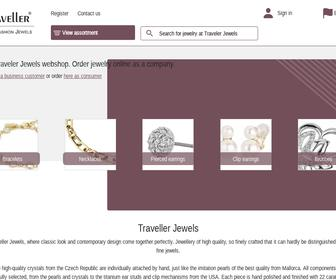 http://www.hollander-jewels.com