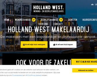 B.V. Makelaars Combinatie Holland-West/CMK