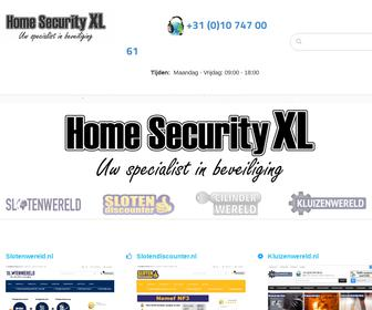 http://www.homesecurityxl.nl
