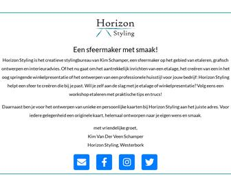 http://www.horizonstyling.nl