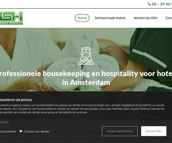 http://www.hotelservicehospitality.nl