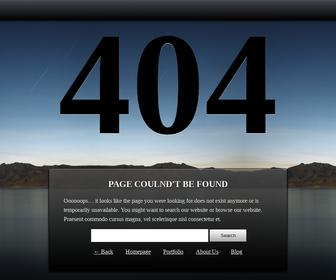 House of Chambers