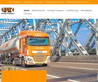 http://www.hovingtransport.nl