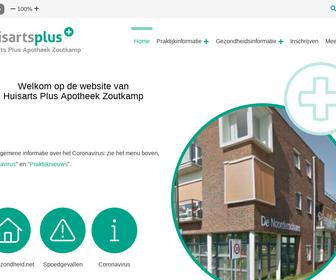 http://www.hpazoutkamp.nl