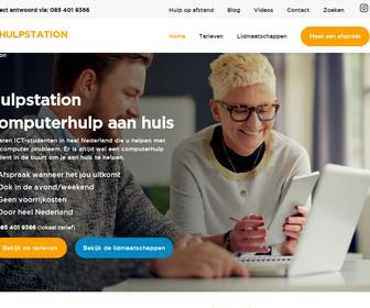 http://www.hulpstation.nl