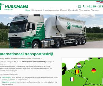 http://www.hurkmans-transport.nl