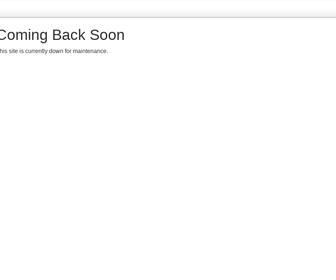 http://www.i-printsolutions.nl