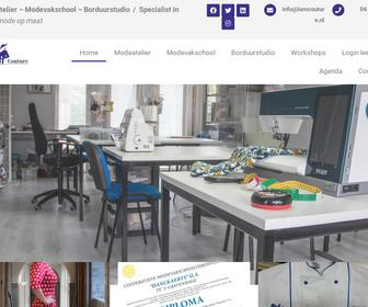 http://www.iamcouture.nl