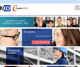 http://www.imko-college.nl