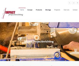 http://www.impact-styling.nl