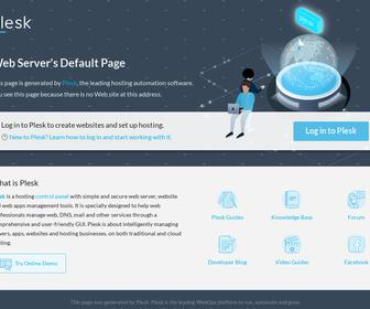 Indepth Security