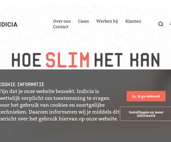 http://www.indicia-interactiv.nl