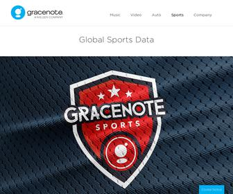 Infostrada Global Sports Database B.V.